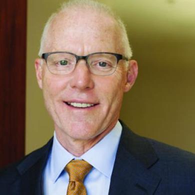 Dr Evans, MD