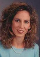 Fitzpatrick, Anne, M.D.