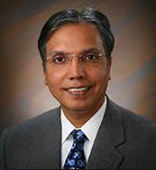 Shashidharan, Maniamparampil, M.D., FACS